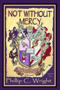 Not_Without_Mercy_Th_Cover_for_Kindle