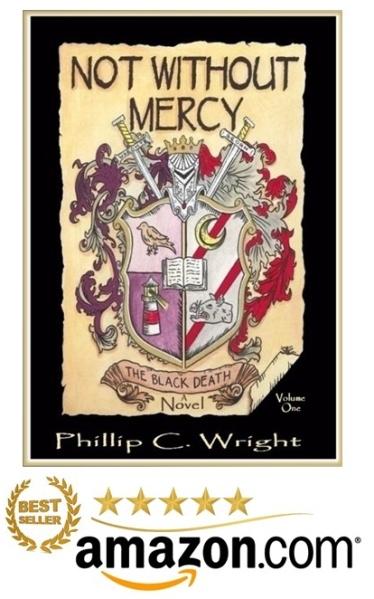 NWMTBD Best Seller